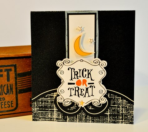Chesnick-oct-card