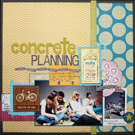 Shimelle_October_AmyTangerine_Layout