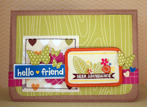 Shimelle_October_AmyTangerine_Card01