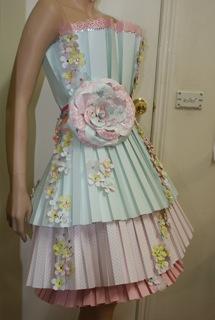 Dress#2