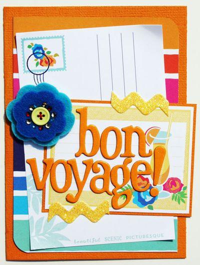 Bon-Voyage-Card