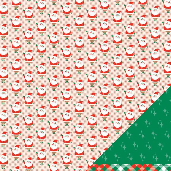 35481_Santa_Claus