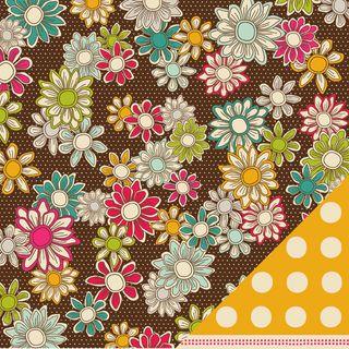 35531_SunflowerDeli