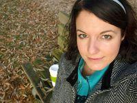 MichelleClement_Headshot
