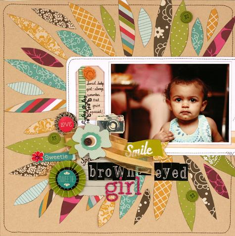 Leahf_browned_eyed_girl