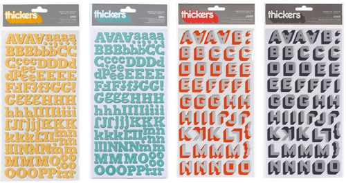 Thickers1