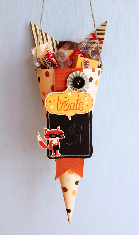 Halloween-Treat-Cone-CindyT