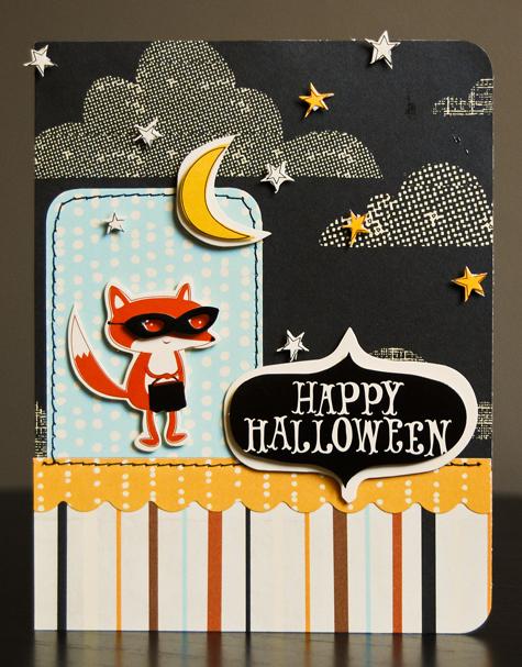 Happyhalloweencard