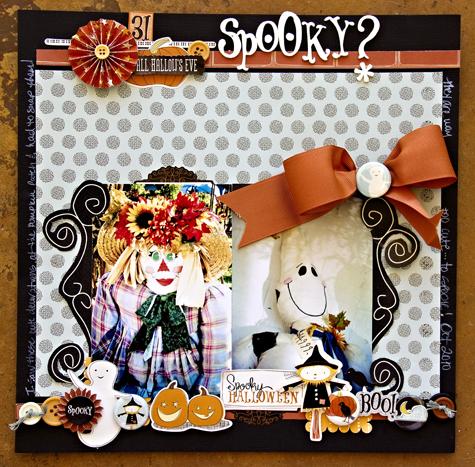 Spookylayout2