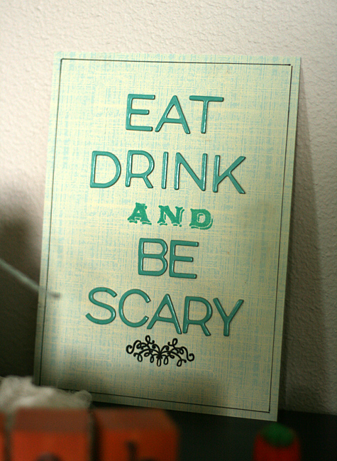 Leahf_eat_drink