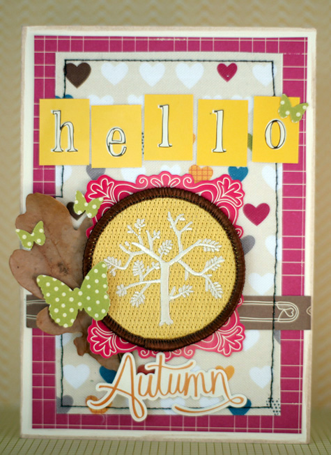 Shimelle_October_AmyTangerine_Card02