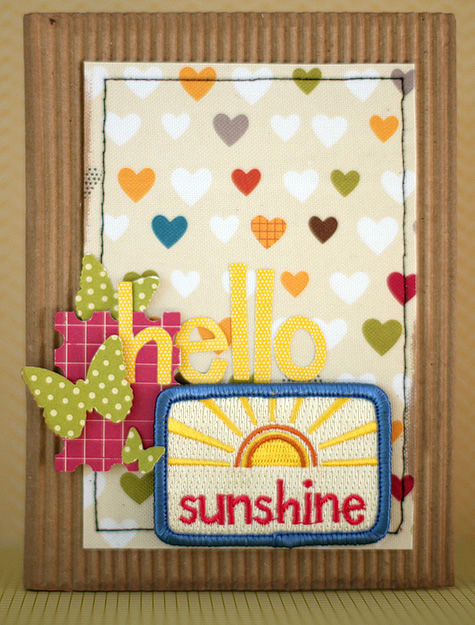 Shimelle_October_AmyTangerine_Card03