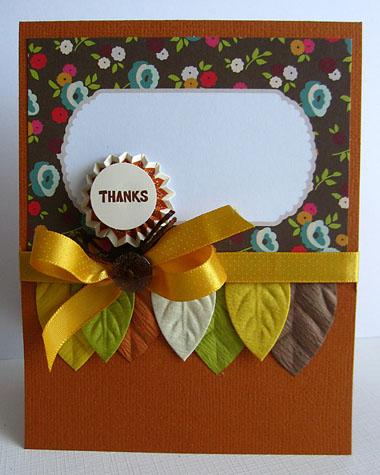 Daniela Dobson_Thanks card