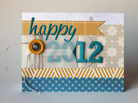 Happy2012-CindyT-475