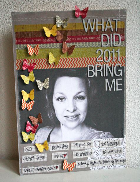 Whatdid2011bringme_rev_acnov