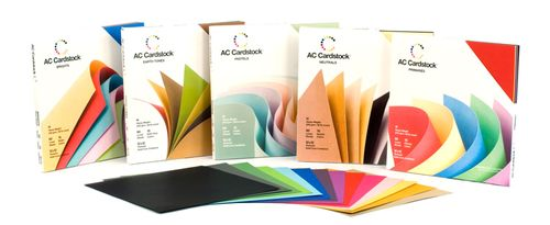 AC-Cardstock_Display2