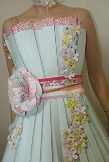 Dress#1