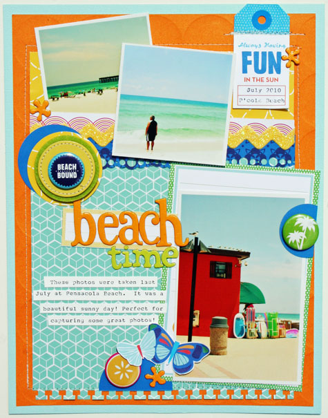 Beach-Time---Layout
