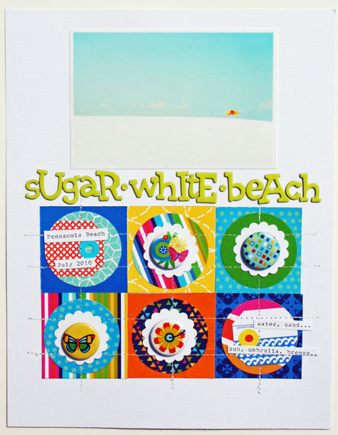 Sugar-White-Beach---Layout