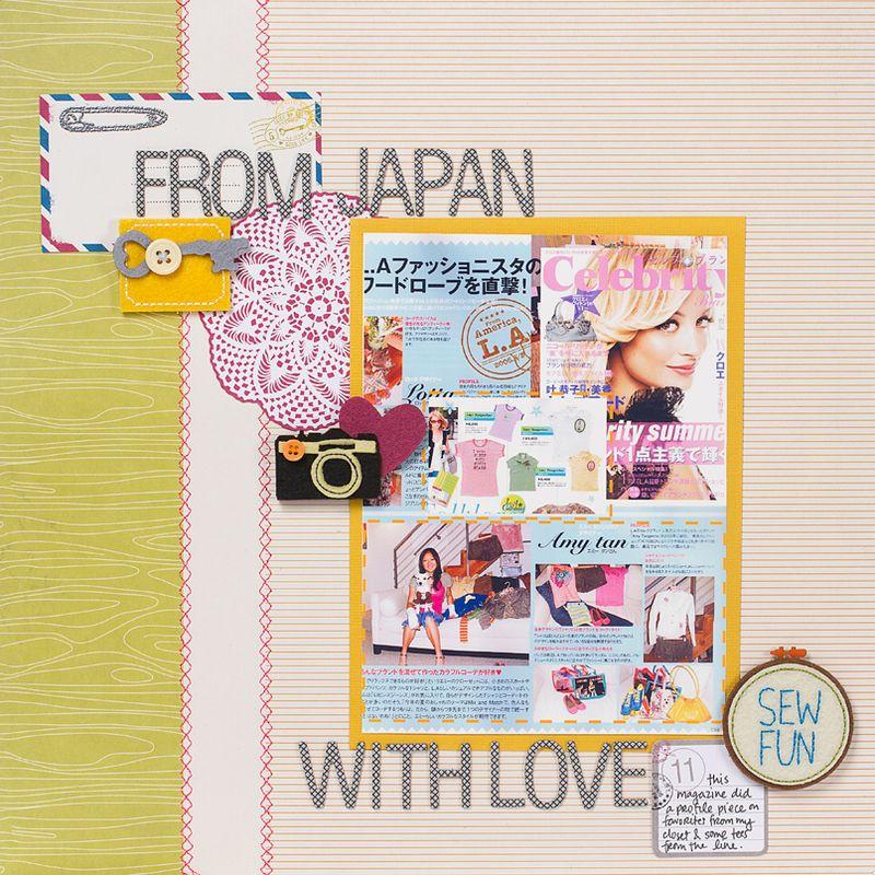 CS_12x_Amy_From_Japan
