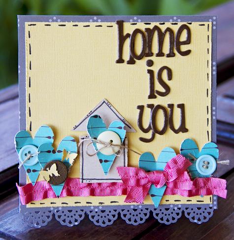 Homecard2