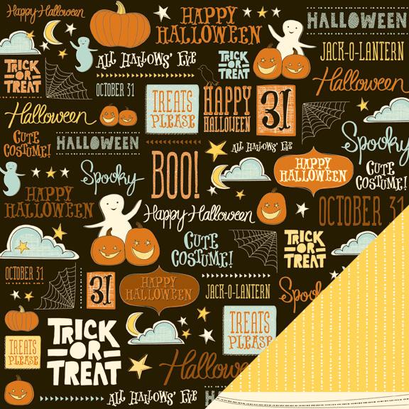 35507_HalloweenNight