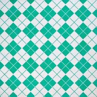 71606_patterns_jadeargyle