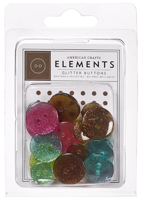 85563_Garden_Cafe_Glitter_Buttons