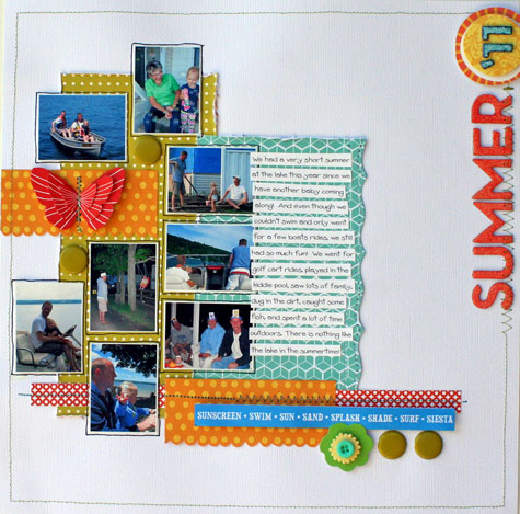 Summer-11