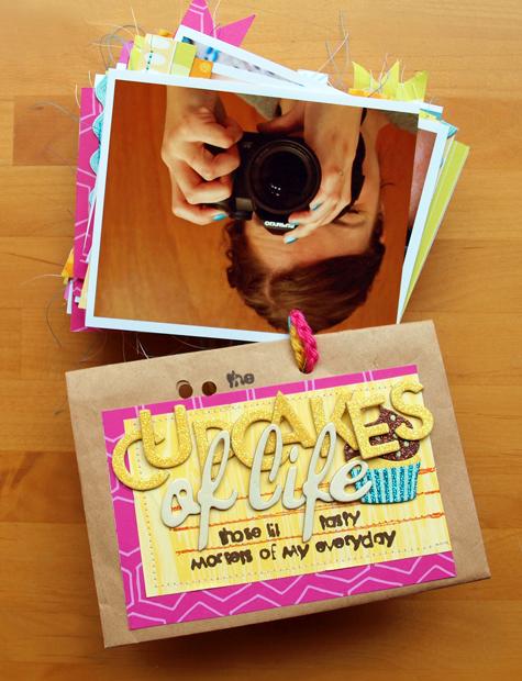 Cupcake3_475px