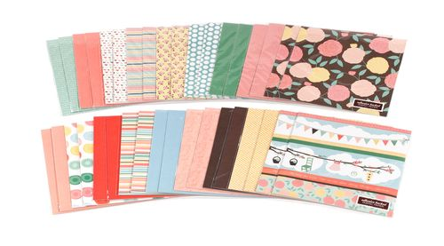 DL_Fabric_Paper_36pk