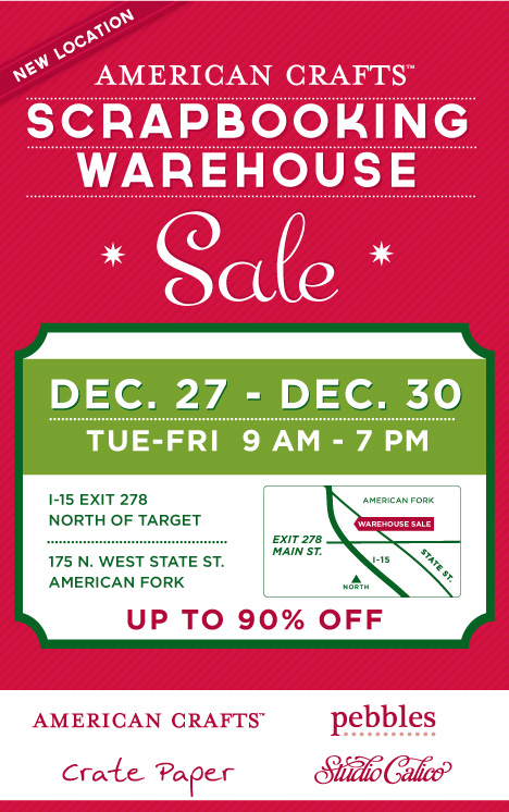 WarehouseSale2-01 (1)
