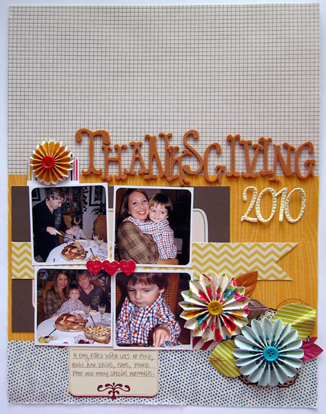 Daniela Dobson_Thanksgiving 2010 layout