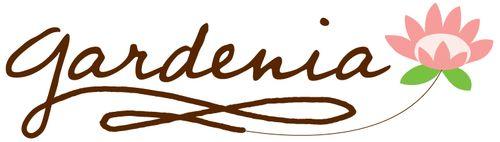 Gardenia_Logo
