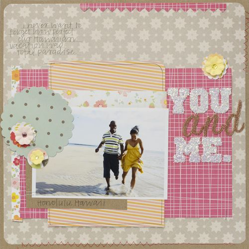 AC_12x_DIY_Thickers_You&Me