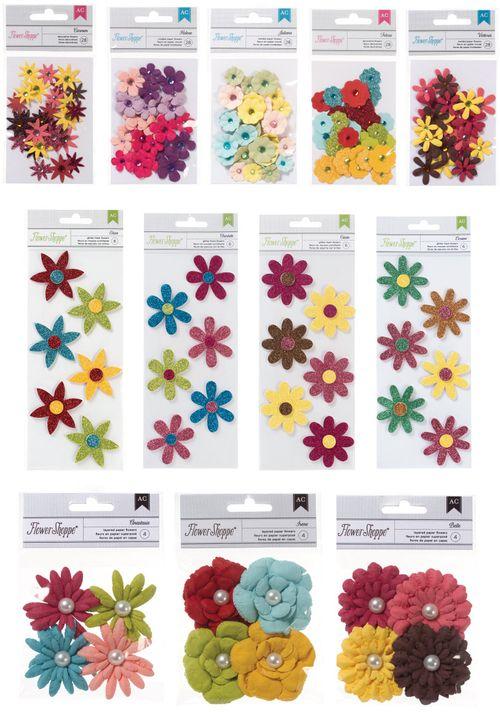 Flowershoppe_Blog