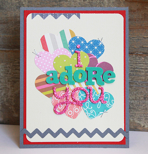 Guest-dt--I-adore-you-card