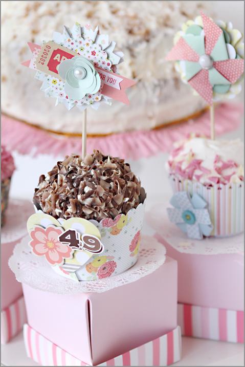 Cupcakes final_1