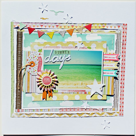 Summer-Days---Layout