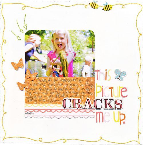Crack_me_up_AC_mrt2012