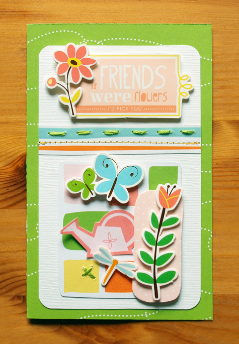Flowers_GardeniaCard1_MClement_Mar12