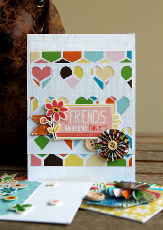 AC Friends Card1-1