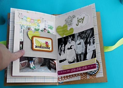 Daybook11