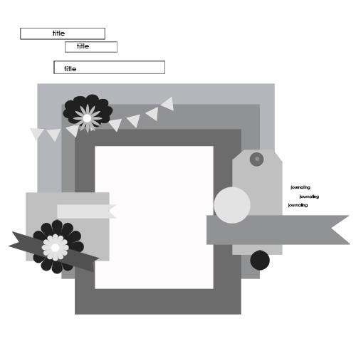 Leahf_AC_sketch
