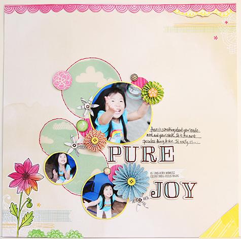 Pure Joy LOjpg