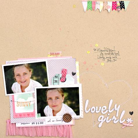 Lovelygirl475