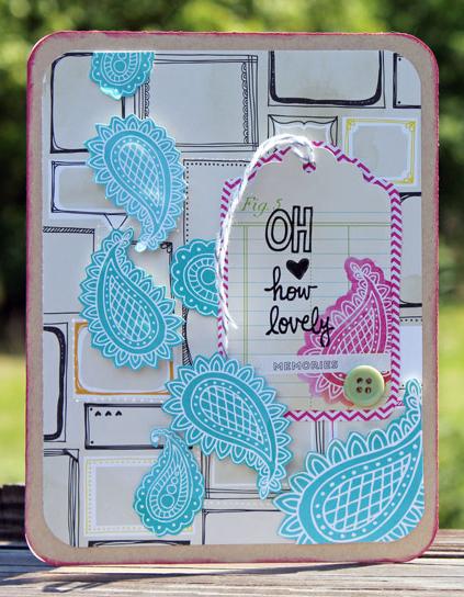 How-Lovely---Card