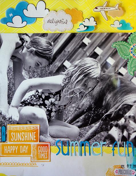 SummerfunACremarks-LO