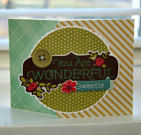 Dec BiFold Wonderful Card NO submit AC