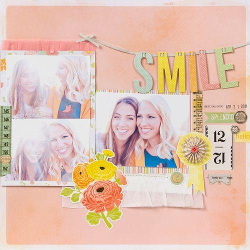 AC_12x_DL_Smile